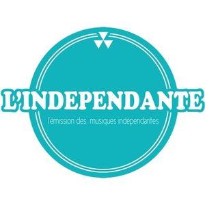 L'Indépendante #02 - Indie lyrique