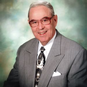 If I Were The Devil - Dr. Jack Hyles