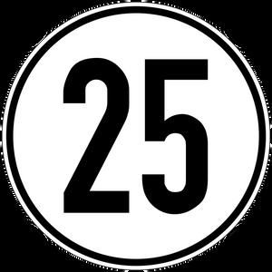 nederlandstalige top 15 nonstop 2021  week 25