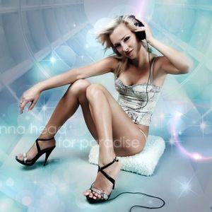 Electro & House Mix #20 | June 2012 | DJ Ekki