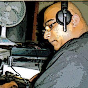DJ BELLY B - B FUNK ERA... VOL.1