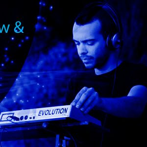 Mark Egorov - Quintessence Radio Show # 007 (Guests Stefan Torto & Natural Crystal)