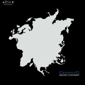 CementO - Ancient Continent