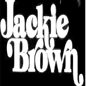 Jackie Brown 19.6