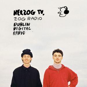 Herzog TV: Zogradio 001 - Girlfriend Interview