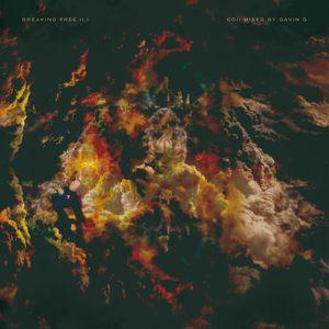 Breaking Free II.I - CDII - mixed by Gavin G