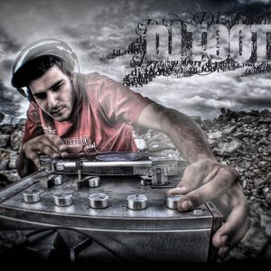 DJ Toots (Rootscore) Live Set @ Downtown Boogie (Couleur3) Radio