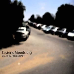 Easteric Moods 019