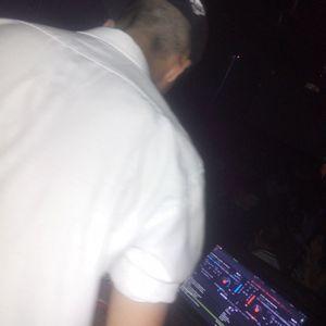 SET OZUNA - DJ KAOS MUSIC