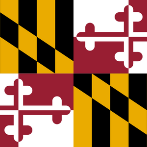 Stan Wyjątkowy, 07.02.12 - Maryland / District of Columbia