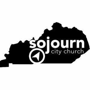 Pastor Jeremy Message - Sojourn City - June 5