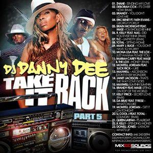 Take It Back Pt.5