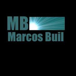 Marcos Buil @ Gente Geométrika 010
