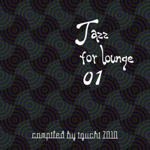 Jazz for lounge 01