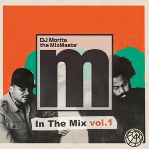 In The Mix vol. 01