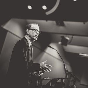 Michael J Gorman: Missional Gospel, Missional Jesus: The Gospel of Abundant Life