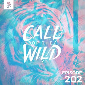 202 - Monstercat: Call of the Wild by Monstercat | Mixcloud