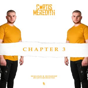 @CurtisMeredithh - Chapter | 3