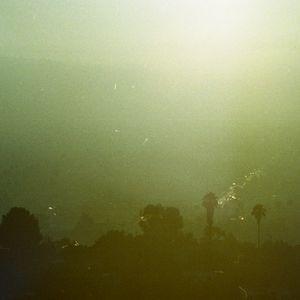 Kelvin - Sunday Melodies Deephouse Mix