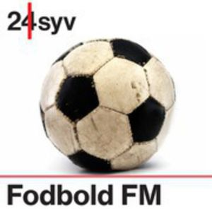 Fodbold FM Ekstra – interview med Sid Lowe
