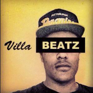 VillaBEATZ  hip hop mixx