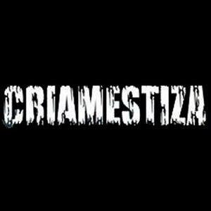 Maraton de Metal - Criamestiza (25 de Octubre de 2012)