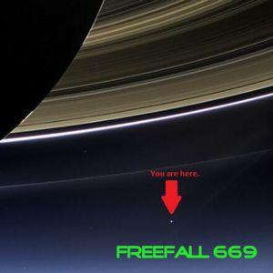 FreeFall 669