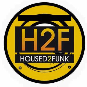 Nick Hudson: Housed2Funk Radio (23rd May 2017)