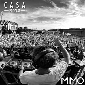 MIMO's CASA Podcast #31