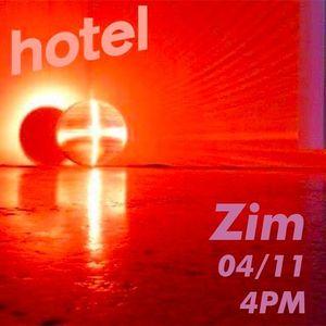 ZIM - 04:11:2016