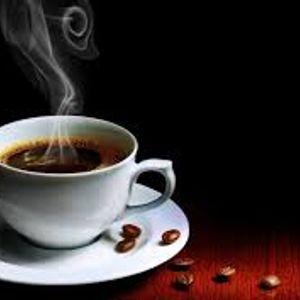 Cafe y Economia 12 de noviembre