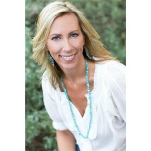 Conscious Parenting Workshop with Erika Elmuts