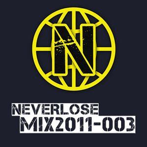 Neverlose - Mix2011-003