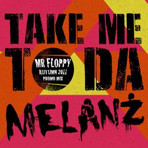 MR Floppy - Autumn 2011 Promo Mix