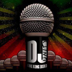 DJ Unity