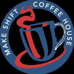 Interview w/ Craig Freshley Make Shift Coffee House