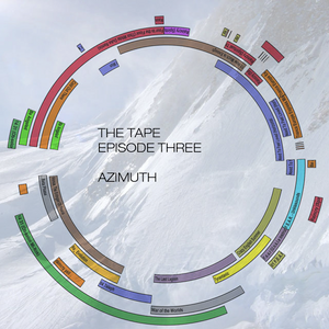 The Tape Episode 3 - Azimuth