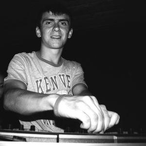 DJ Polar Bear(Miricinschi Dorin)-PreSchool Mix ©