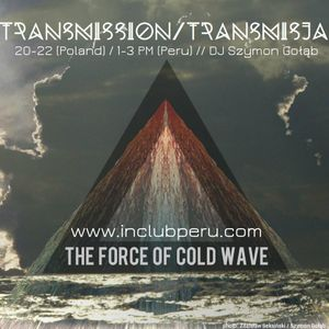 Transmission/Transmisja [02.09.2015]
