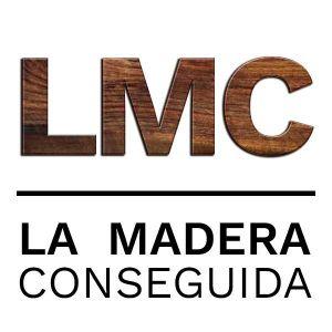 La Madera Conseguida - Sábado 27 de agosto de 2016