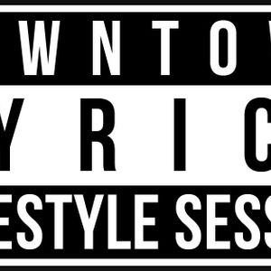 Freestylesession 2018