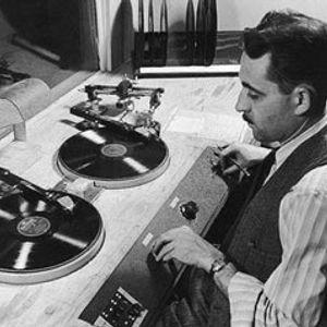 DJ Sole Club Mix