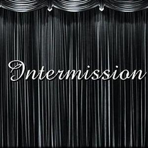 Live @ Intermission 10-8-2013