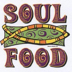 deepolsky - soul food vol.2