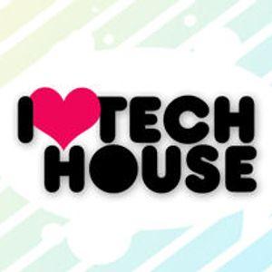 DJ WAITS DJ SET FOR POSSITIVE.NET