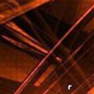TheBeast @ LFM - Nasty Vibration 07.07.2012