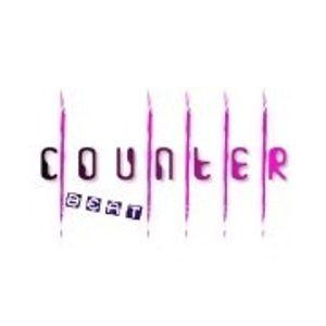 Counter Beat - BuzionSet