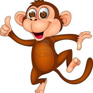 Dr Trincado : 12 Monkeys ..Dancing  - 08.2008