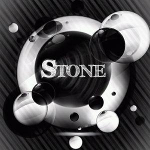 DJStone - Groove Podcast 004