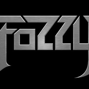 Interview with Chris Jericho (Fozzy)